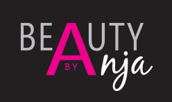 Beauty by Anja